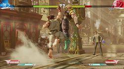 Street Fighter 5 - 17