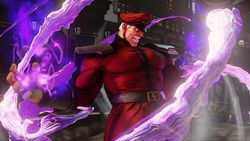 Street Fighter 5 - 2