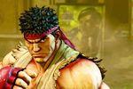 Street Fighter 5 - 6