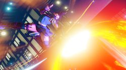 Street Fighter 5 - Ibuki - 14