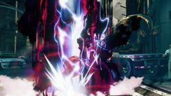 Street Fighter 5 - Urien - 12