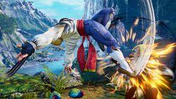 Street Fighter 5 - Vega - 8