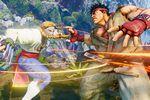 Street Fighter 5 - Vega - 9