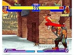 -Street Fighter Alpha Anthology - Guy Vs Birdie.jpg
