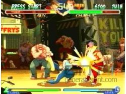 -Street Fighter Alpha Anthology - Guy Vs Chun-Li.jpg
