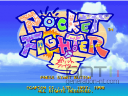 -Street Fighter Alpha Anthology - Pocket Fighter.jpg