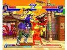 Street Fighter Alpha Anthology - Rose Vs Sodom