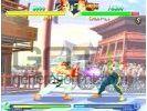 Street Fighter Alpha Anthology - Ryu Vs Chun-Li