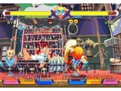 Street Fighter Alpha Anthology - Ryu Vs Ken.jpg