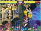 Street Fighter Alpha Anthology - SDKen Vs SDSakura
