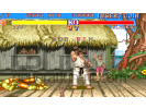 Street fighter ii the world warrior image 2 small