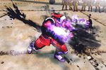 Street Fighter IV 12