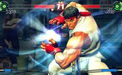 Street Fighter IV 2