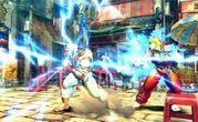 Street Fighter IV 8