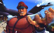 Street Fighter IV 9