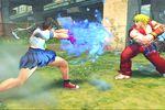 Street Fighter IV - Image 19
