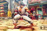 Street Fighter IV - Image 1