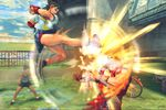 Street Fighter IV - Image 20