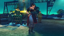 Street Fighter IV   Image 26