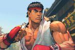 Street Fighter IV PC
