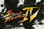 Street Fighter IV - Screenshot 10