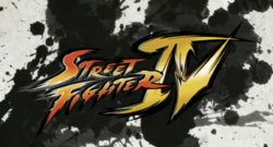 Street fighter iv screenshot 10