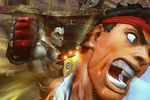 Street Fighter X Tekken - 10