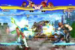 Street Fighter X Tekken (10)