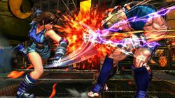 Street Fighter X Tekken (11)