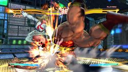 Street Fighter x Tekken (13)