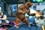 Street Fighter X Tekken (18)