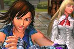 Street Fighter X Tekken - 1