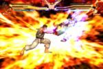 Street Fighter X Tekken Mobile - 1