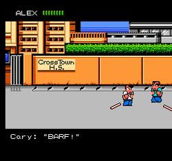 Street Gangs   1