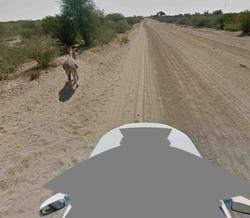 Street-View-ane-botswana-2
