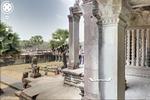 Street-View-Angkor
