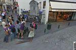 Street-View-Belgique
