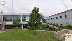 Street-View-campus-universite