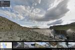 Street-View-chute-eau-Islande