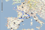 Street_View_Europe