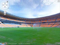 Street-View-Foot-Stade