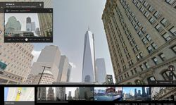 Street-View-Freedom-Tower