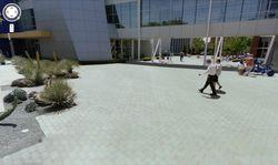 Street-View-Googleplex