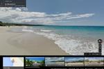 Street-View-Hawaii