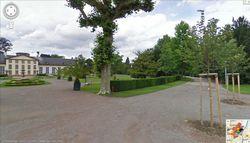 Street-View-parc-orangerie