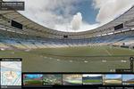 Street-View-stade-maracana