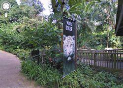 Street-View-zoo-Singapour
