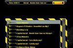 STRYPER-VLC : un skin pour VLC