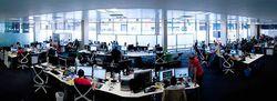 Studio Crytek UK