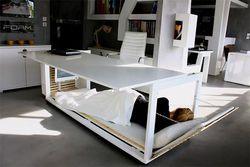 Studio NL 1